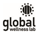 Global Wellness Lab