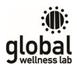 Global Wellness Lab