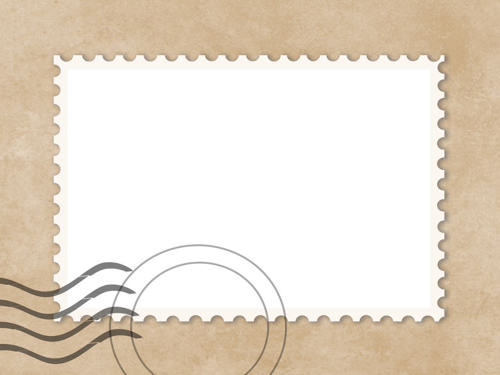 seal, postmark, about-2338306.jpg